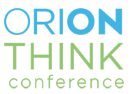 Orion Think Logo